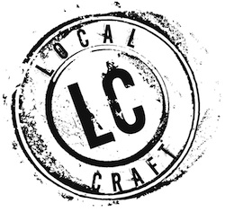 Logo: Local Craft Tours