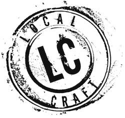 Local Craft logo