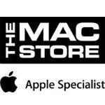 Logo: Seattle Mac Store