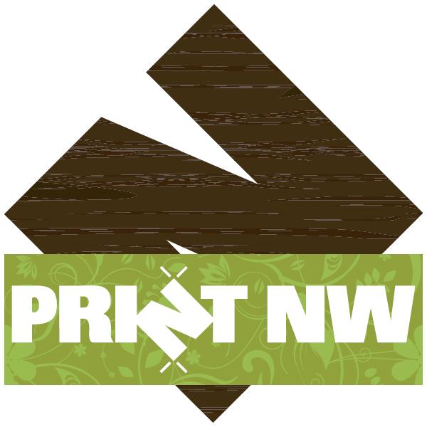 Print NW Logo