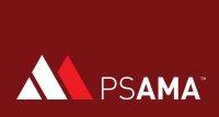 Logo: PSAMA