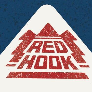 Logo: Redhook