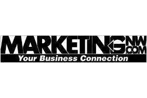 Marketing NW Logo