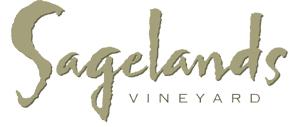 Sagelands Logo