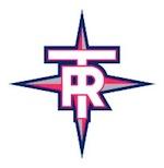 Logo: Tacoma Rainiers