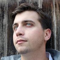 <b>Travis Bradley</b> - Sysomos - travisbheadshotemail-1