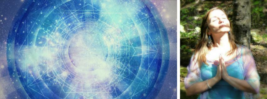 Karmic Astrology - Milada Sakic