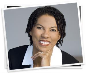 Dr. Verna C. Price