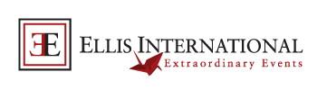 Ellis International
