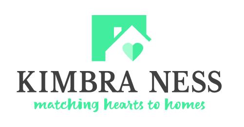 Kimbra Ness logo