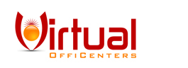 VirtualOffiCenters