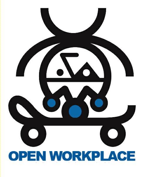 Open Workplace