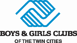 Boys and Girls Club TC