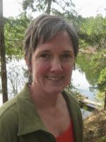 Deb Morrison, PhD