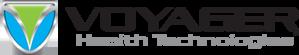 V3 Logo Erika Johnson