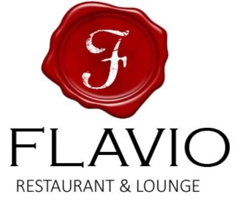 Thank you to title sponsor, Flavio!