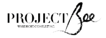 Project Bee - Wardrobe Consulting