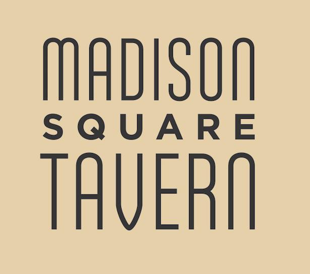 Madison Square Tavern