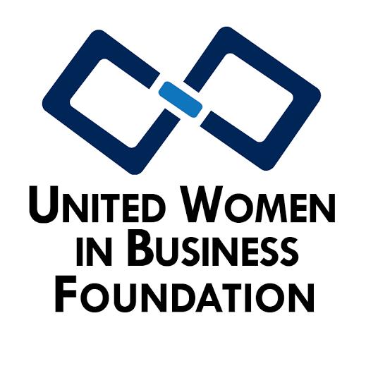 UWIB logo - square