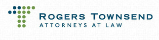 Rogers Townsend & Thomas, PC