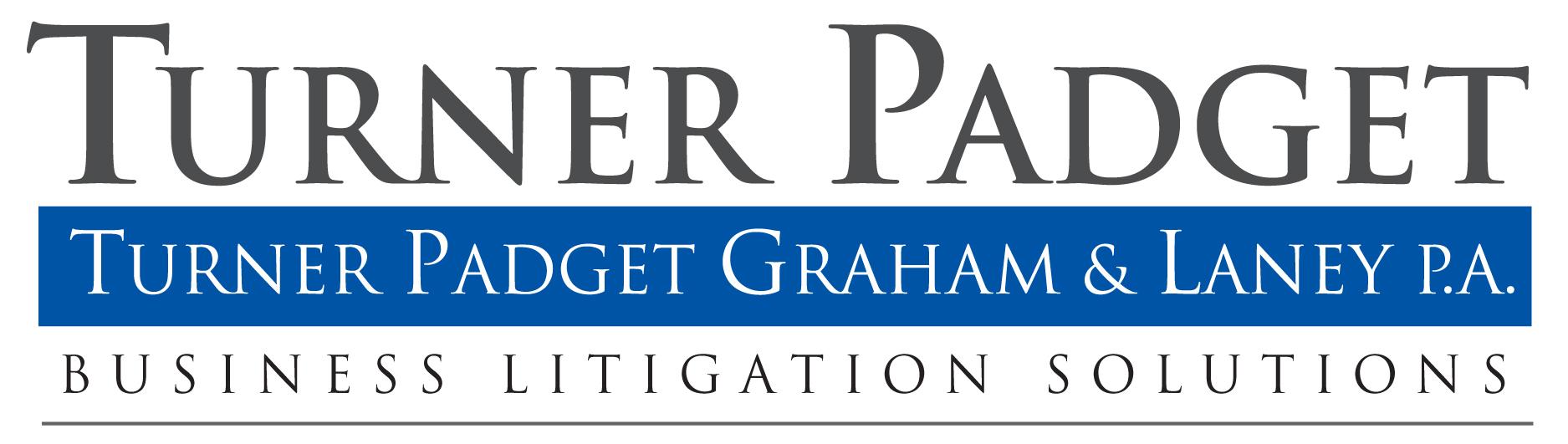 Turner Padget Graham & Laney, P.A.