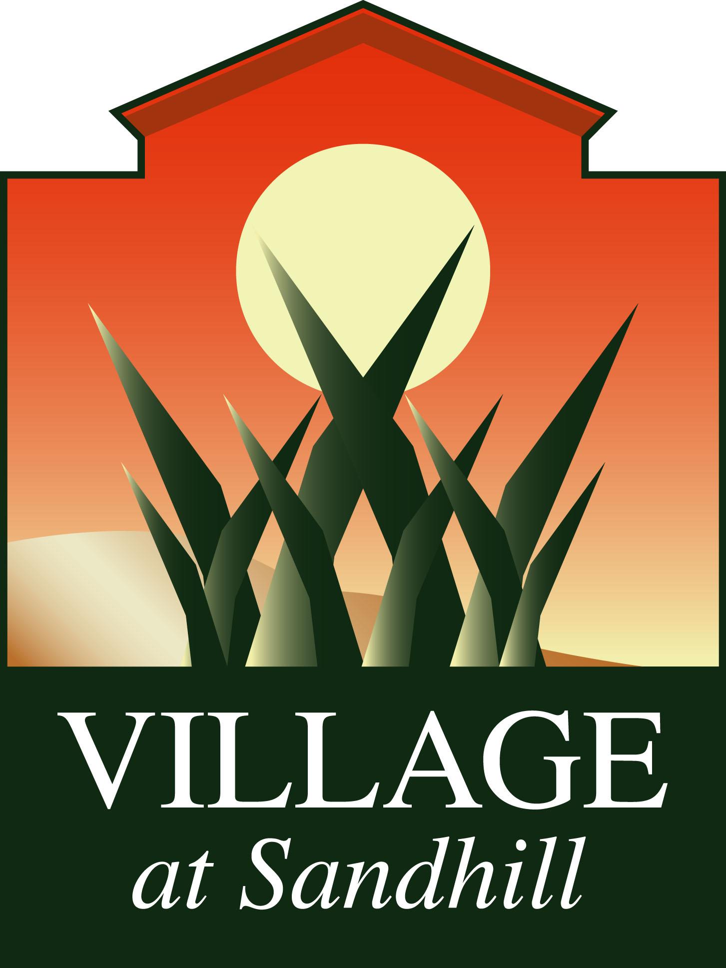 The Village at Sandhill
