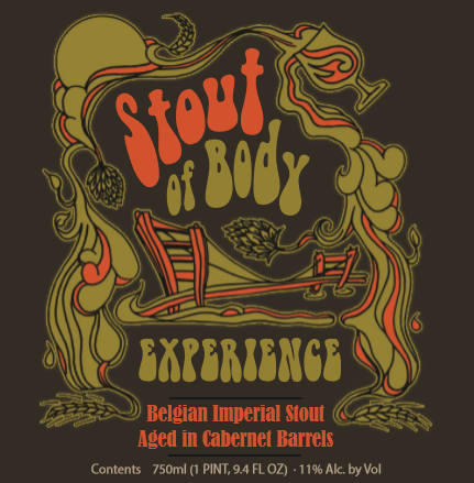 Stout of Body Experience