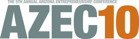 Arizona Entrepreneurship Conference