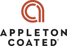 Appleton Coated