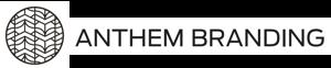 Anthem Branding Logo