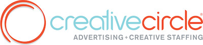 Creative Circle Advertising