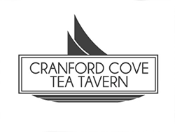 Cranford Cove Tea Tavern