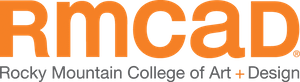 RMCAD logo