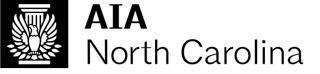 AIA NC Logo