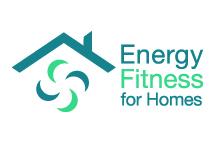 Energy Fitness Homes