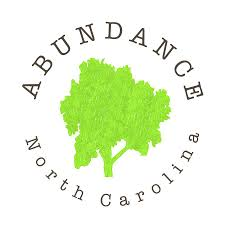 Abundance NC logo