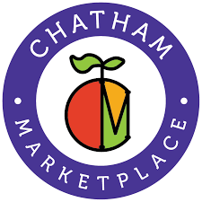 Chatham Marketplace logo