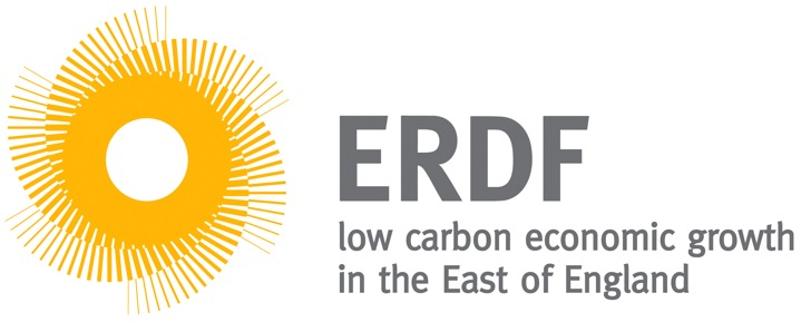 Low Carbon Economic Growth in the East of England