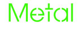 Metal Culture Logo
