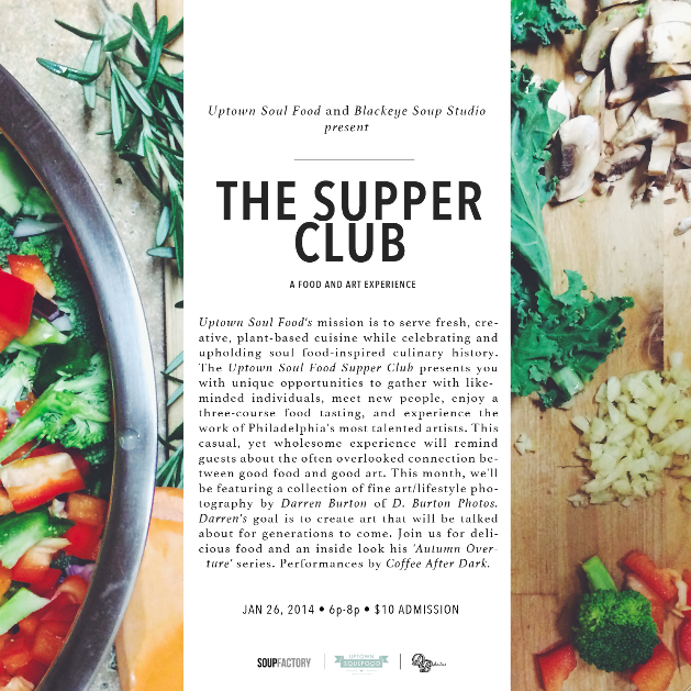 Image Result For Vegetarian Based Supper Club To Meet