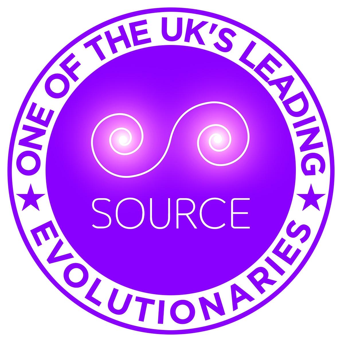 Fiona Radman - of of 144 Leading Evolutionaries in UK 2016