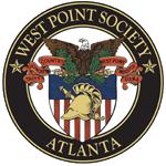 West Point Society of Atlanta