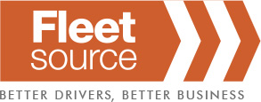 Fleet Source Logo