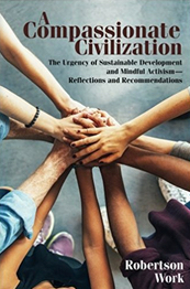 BC CompassionateCivilization.jpg