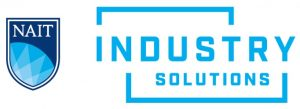 Nait Industry Solutions Logo