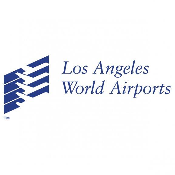 Los Angeles, CA | www.usa.skanska.com
