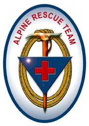 A.R.T. logo