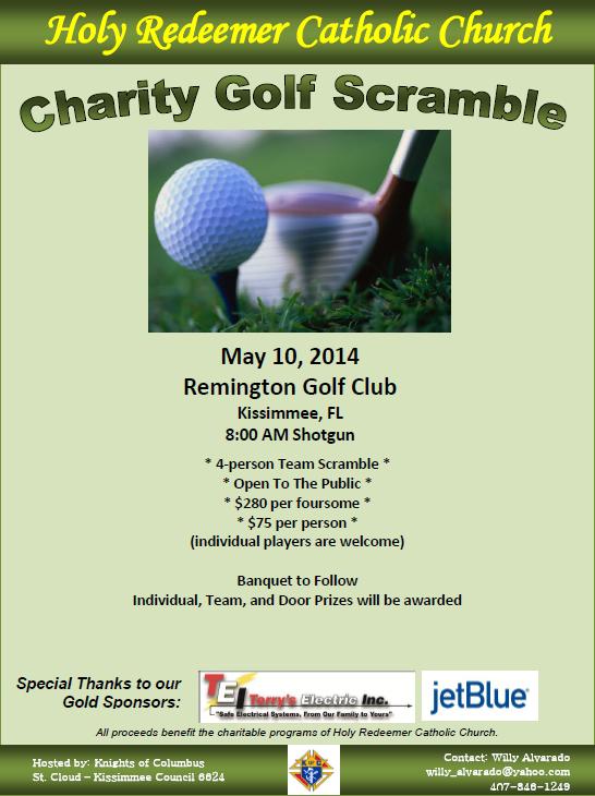 Tournament_Flyer
