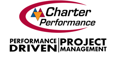 Charter Performance Management Group LLC