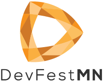 DevFestMN Logo